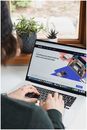 how to find a niche for your online store
